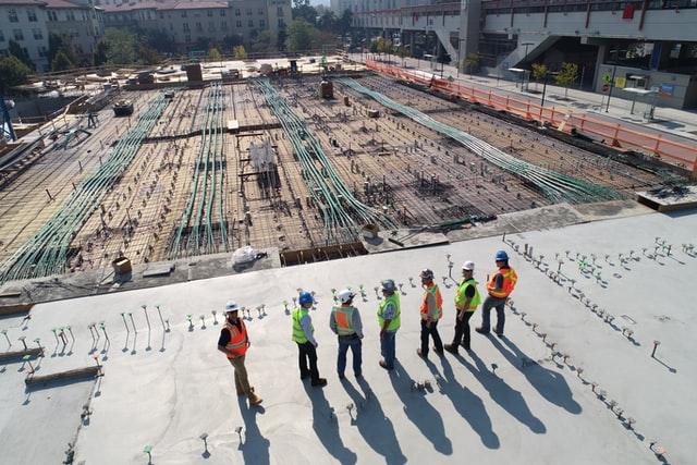 建設工事は契約書が必須なの知ってますか?